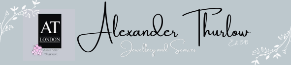Alexander Thurlow Logo